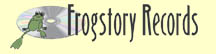 Frogstory Records