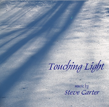 "Download jazz mp3 ""Watercourse Reflections"" by Steve Carter"
